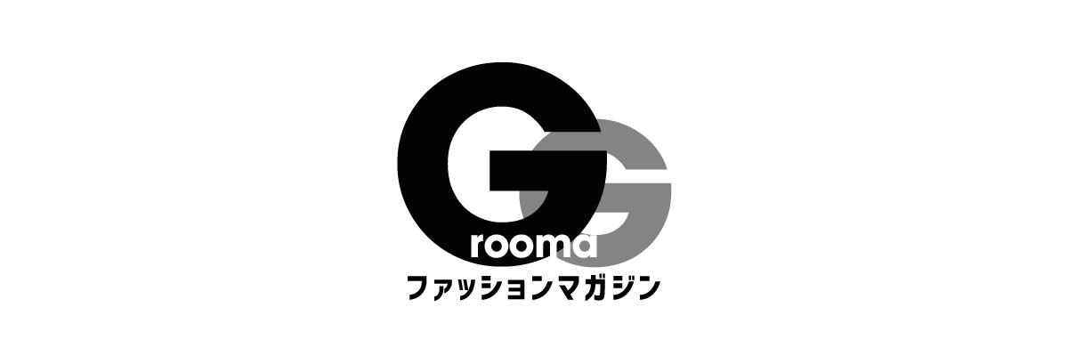 groomag